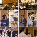 Post Event: 2015 Nevada NASA EPSCoR and Space Grant Consortium Annual Meeting