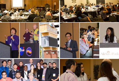 2015-Conference-Collage-ajs