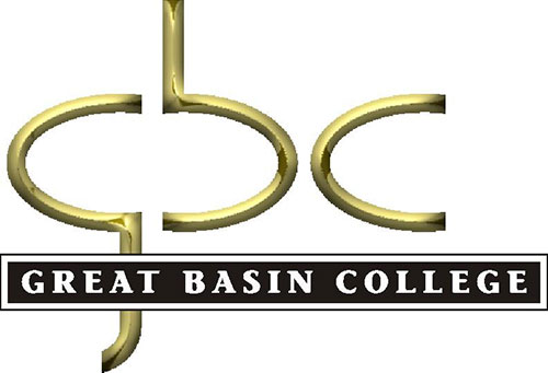 Great Basin College