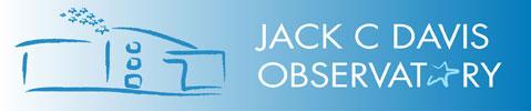 Jack C. Davis Observatory