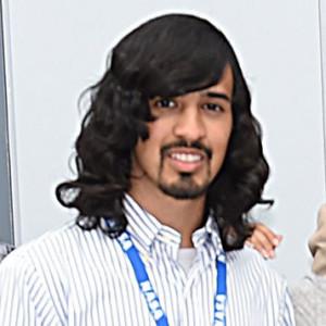 Omar Leija