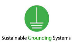 Sustainable Grounding Systems
