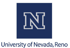 University of Nevada, Reno Home Page