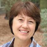 Dr. Lynn Fenstermaker