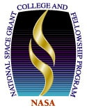national space grant