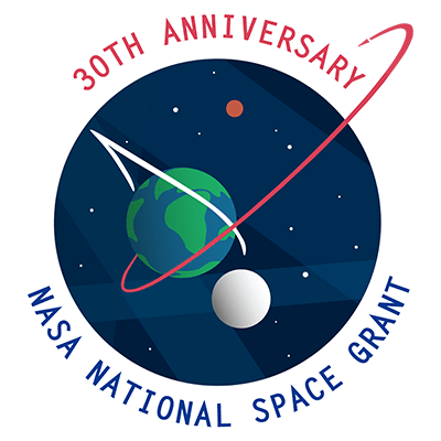 2021 NASA Glenn Faculty Fellowship Program