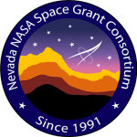 2020 NV Space Grant and NV NASA EPSCoR Virtual Poster Competition