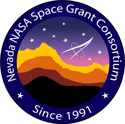 3rd Annual Interstellar Probe Exploration Workshop