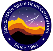 nevada space grant