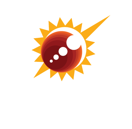 2019 NASA EPSCoR Research Infrastructure Development Seed Grant