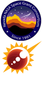 space grant and epscor logo
