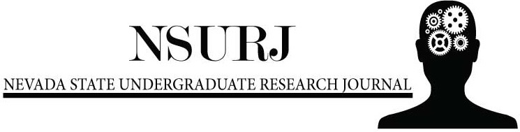 Nevada State Undergraduate Research Journal (NSURJ)