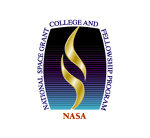 NASA Wants To Tell Your Space Grant Story!