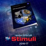 2016-2017 NASA EPSCoR Stimuli - Now Available