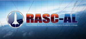 NASA's RASC-AL Competition Home Page
