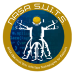 NASA Spacesuit User Interface Technologies for Students (SUITS) Needs You!