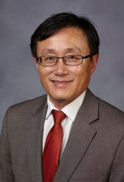UNLV Profile - Kwang Kim