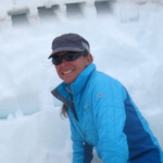 NV NASA EPSCoR Highlight: Alison Murray, UNR