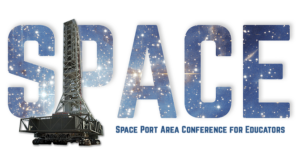 SPACE: SPACE PORT AREA CONFERENCE FOR EDUCATORS