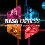 Sign up for the NASA Express - NASA's Office of Education Newsletter