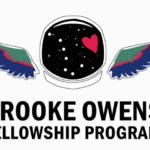 Brooke Owens Fellowship