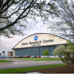 NASA Glenn Faculty Fellowship Program
