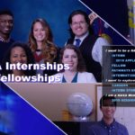2019 Aeromechanics Internship Program