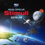 NASA EPSCoR Stimuli 2018-19