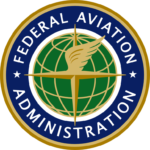 FAA Challenge - Smart Airport Student Competition