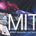 MUREP Innovation and Technology Transfer Idea Competition (MITTIC)