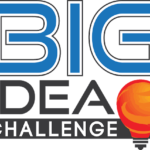 NASA's BIG Idea Challenge