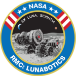 NASA Calls on College Students to Aid in Lunar Excavation Ideas