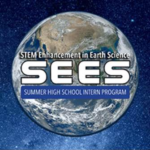 2021 NASA STEM Enhancement in Earth and Space Science Internship