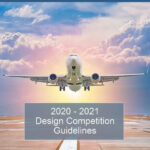 ACRP Design Competition for Addressing Airport Needs