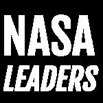 NASA Citizen Science Leaders Series