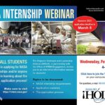 NASA OSTEM Internships Webinar