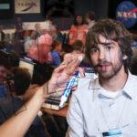 2021 NASA Planetary Science Summer School
