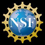 NASA and NSF EPSCoR RII Track-4:FAST