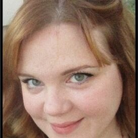 Headshot-Natalie-Swingle2