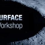 Lunar Surface Science Workshop