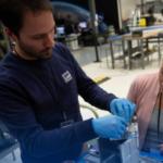 NASA Autonomous Observation Challenge