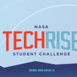 NASA's TechRise Student Challenge