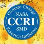 NASA GISS Climate Change Research Initiative (CCRI)