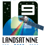 Be NASA's virtual guest for the launch of Landsat 9!